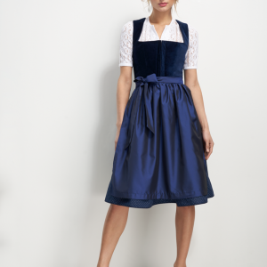 Dirndl Kinga Mathe Alice