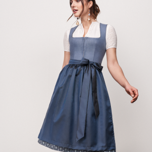 Dirndl Kinga Mathe