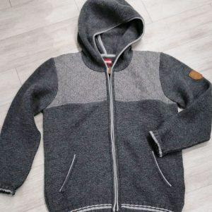 almgwand pullover