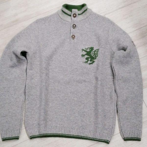 alpenstrick pullover