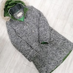 Kaiseralm Outdoorjacke